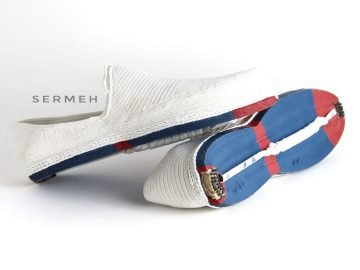 klash handmade footwear-giveh