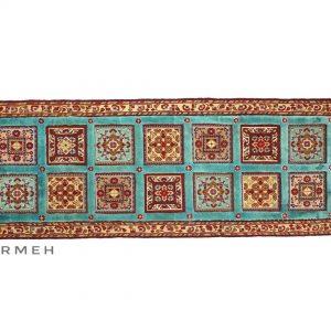 persian-rug (kilim)