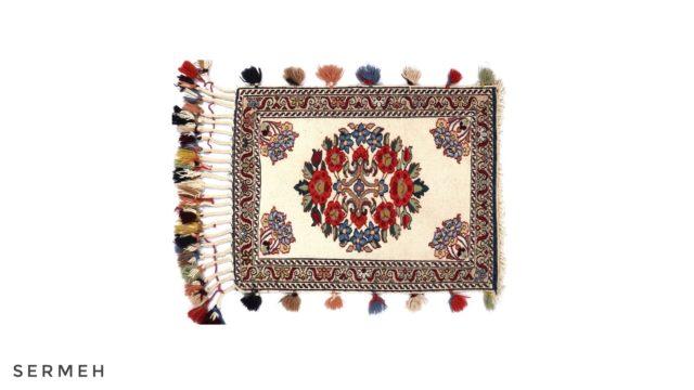 Handmade Carpet (kilim)