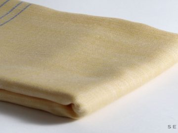 handmade-towel