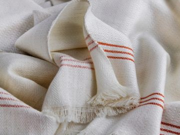 Handmade Traditional Towel