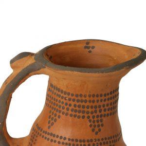 kalpourgan-pottery