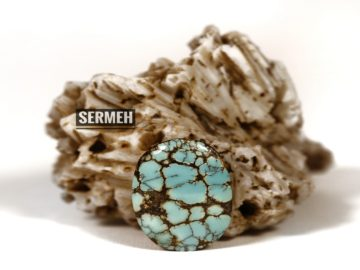 persian-turquoise
