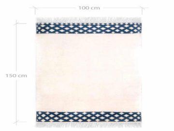 Zilou Handmade Health Carpet