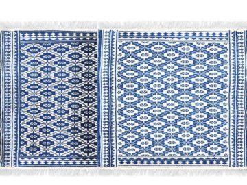 Ziloo Carpet
