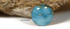 Gemstone of Mashhad